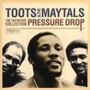 Pressure Drop: The Definitive Collection thumbnail