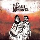 The Mother, The Mechanic, And The Path thumbnail
