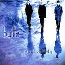 Buille thumbnail
