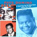 Rock And Rollin' / This Is Fats Domino thumbnail