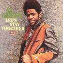 Let's Stay Together thumbnail