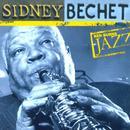 Ken Burns Jazz - Sidney Bechet thumbnail