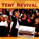 Tent Revival Homecoming thumbnail