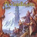 Avantasia: The Metal Opera Part II thumbnail