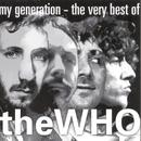 My Generation - The Very Best Of The Who thumbnail