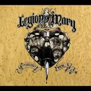 The Jerry Garcia Collection, Vol 1: Legion Of Mary thumbnail