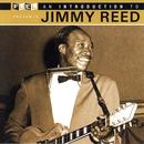 Introduction To Jimmy Reed thumbnail