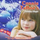 Connie Talbot's Holiday Magic thumbnail