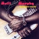 Way Down South thumbnail