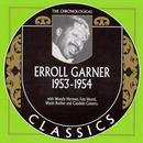 The Chronological Erroll Garner 1953-54 thumbnail