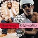 Speakerboxxx / The Love Below (Explicit) thumbnail