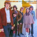 Live At The Fillmore Auditorium 1966-10-15 Signe's Farewell thumbnail