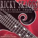 Live At The Charleston Music Hall thumbnail