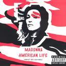 American Life thumbnail