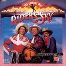 The Cowboy Way thumbnail