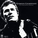 Gordon Lightfoot: The United Artists Collection thumbnail