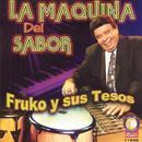 La Maquina Del Sabor thumbnail