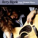 Gone Woman Blues: The Country Blues Collection thumbnail