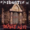 Deadly Hi-Fi thumbnail