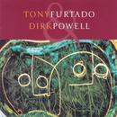 Tony Furtado & Dirk Powell thumbnail