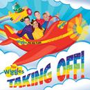 Taking Off! thumbnail