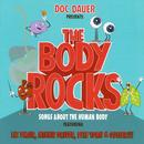 The Body Rocks: Songs About The Human Body thumbnail