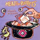 Classic Puppets thumbnail