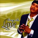 Crazy Like Love thumbnail