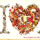 The I Heart Revolution thumbnail