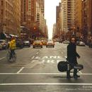 Ballad On Third Avenue thumbnail