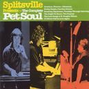 The Complete Pet Soul thumbnail