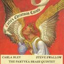 Carla's Christmas Carols thumbnail