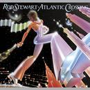 Atlantic Crossing thumbnail