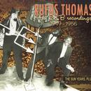 The Sun Years, Plus His R&B Recordings 1949 - 1956 thumbnail