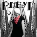 Robyn thumbnail