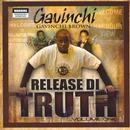 Release Di Truth... Volume One thumbnail