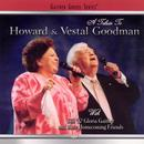 A Tribute to Howard & Vestal Goodman thumbnail