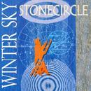 Winter Sky thumbnail