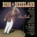 Bing In Dixieland thumbnail