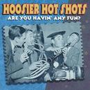 Everybody Stomp Disc 3: Are You Havin' Any Fun? thumbnail
