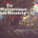 Die Meistersinger von Nürnberg thumbnail