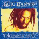 Unchained Spirit thumbnail