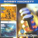 Bobby Hackett Plays Henry Mancini / Bobby Hackett Plays Bert Kaempfert thumbnail