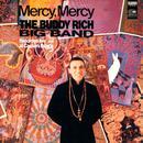 Mercy, Mercy thumbnail