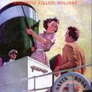 Holiday thumbnail