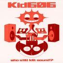 Who Still Kill Sound? thumbnail