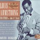 The Big Band Recordings 1930-1932, Volume 2 thumbnail