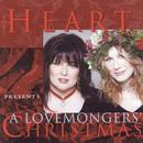 A Lovemongers' Christmas thumbnail