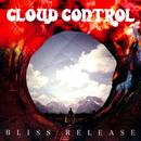 Bliss Release thumbnail