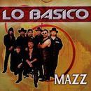 Lo Basico thumbnail